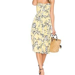 BB Dakota Dresses - BB Dakota Dress